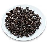 【自家焙煎コーヒー?シングルオリジン?トップスペシャリティコーヒー】Brazil Cafundo Jose ブラジル カフンド農園ジョゼパルブドナチュラル (10g)