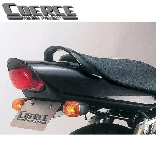 コワース(COERCE) フェンダーレスキット 【イナズマ400/1200】 0-42-CFLF3405