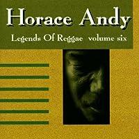 Legends of Reggae / Vol.6