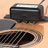 【並行輸入】 ToneRite 3G ギター弾き込み装置