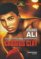 Aka: Cassius Clay [DVD] [Import]
