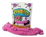 ワバファン マッドマター (ピンク) 【知育玩具 ねんど・砂遊び】 Waba Fun Mad Mattr (Pink) 正規品