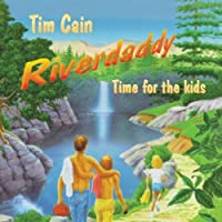 Riverdaddy by Tim Cain (2013-05-03)