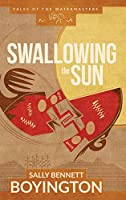 Swallowing the Sun (Tales of the Watermasters)