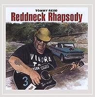 Reddneck Rhapsody