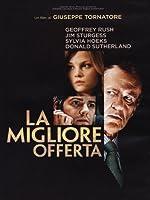 La Migliore Offerta [Italian Edition]