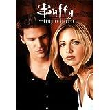 Buffy the Vampire Slayerミニポスター11x 17マスター印刷# 05
