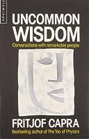 Uncommon Wisdom in Only Pb