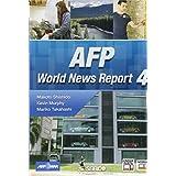 AFP World News Report〈4〉