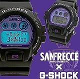 G-SHOCK サンフレッチェ広島 モデル -