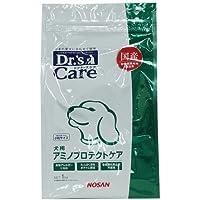 ドクターズケア (Dr's CARE) 療法食 アミノプロテクトケア 犬用 1KG