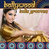 Bollywood India Grooves
