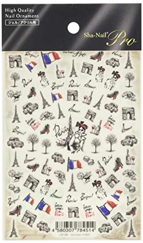 時間とともにインドジャンル写ネイルプロ シティアイコンズ -パリ-