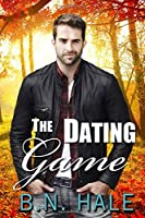 The Dating Game (27 Dates)