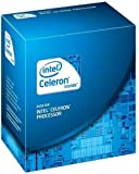 Intel CPU Celeron G550 2.60GHz LGA1155 BX80623G550 【BOX】