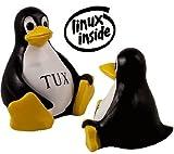 IWGAC 0183から84492タックス - Linuxのペンギン公式オープンソース·マスコット