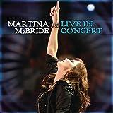 Live In Concert 画像