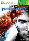 Mindjack (輸入版) - Xbox360