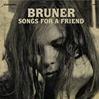 Songs for a Friend [12 inch Analog]