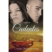 Estrelas Cadentes (As Irmãs Thompson Livro 2) (Portuguese Edition)