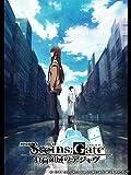 劇場版STEINS;GATE負荷領域のデジャヴ