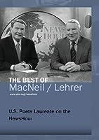 Us Poets Laureate on the Newshour / [DVD]