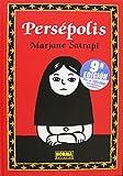 Persepolis (Nomadas)