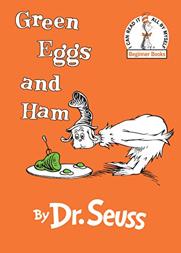 Download Green Eggs and Ham (Beginner Books(R)) (English Edition) B00ESF277M