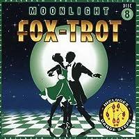 Moonlight Foxtrot by BALLROOM FOX TROT