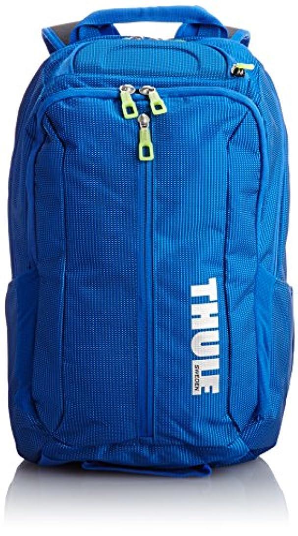 王族組み立てるギャングスター[スーリー] THULE THULE Crossover 25L Backpack