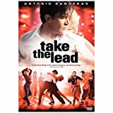 TAKE THE LEAD 画像