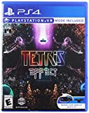 Tetris Effect - PlayStation 4 - Imported from USA.