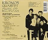 Music of Bill Evans 画像