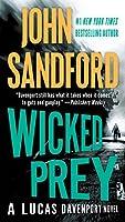 Wicked Prey (A Prey Novel)