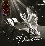 フィラ Thalia En Primera Fila: Special Edition