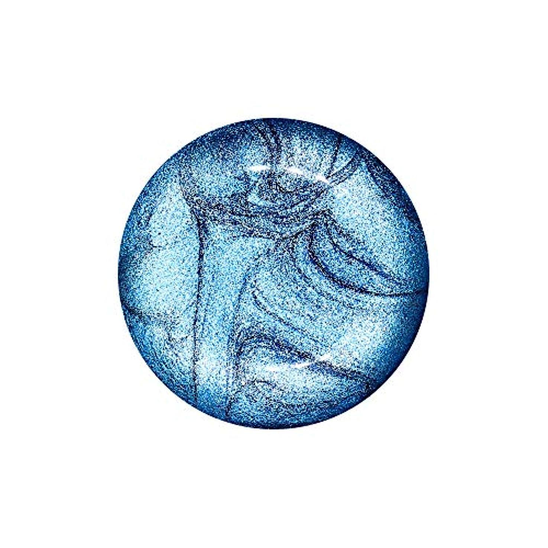 それにもかかわらず備品広告主iro gel(イロジェル) ネイルタウンジェル カラーシルクジェル 3g入り シルクジェル スパイダージェル ラインジェル【ブルー】