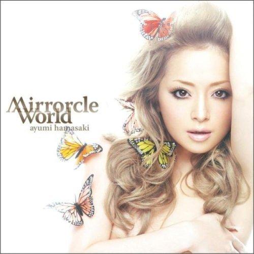 Mirrorcle World(B)