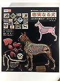 マルサン マルザン 忠実なる犬 極美品 絶版プラモ 1960年代 昭和レトロ ビンテージ 模型 珍品