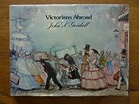 Victorians Abroad