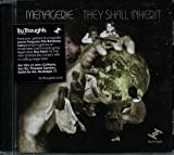 They Shall Inherit [輸入盤CD] (TRUCD263)