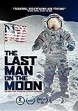 Last Man on the Moon [DVD] [Import]