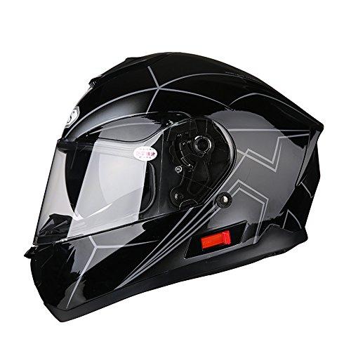 フルフェイス バイクヘルメットバイク用ヘルメット 通販価格比較