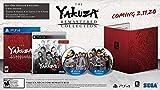 Yakuza Remastered Collection(輸入版:北米)- PS4