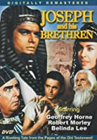 The Story of Joseph and His Brethren [DVD]