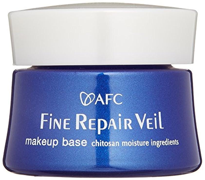 排泄物支配するピザFiNE REPAiR Veil(ファイン リペアベール)