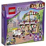 LEGO Friends Heartlake Pizzeria 41311 Playset Toy
