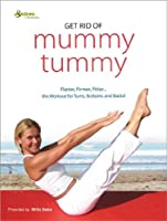 Get Rid of Mummy Tummy [DVD] [Import]