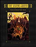 The Sisters Grimm: Book #7: The Everafter War
