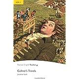Penguin Readers: Level 2 GULLIVER'S TRAVELS (Penguin Readers, Level 2)