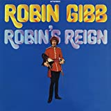 Robin's Reign
